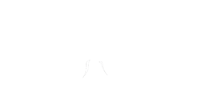Les Hirondelles Logo
